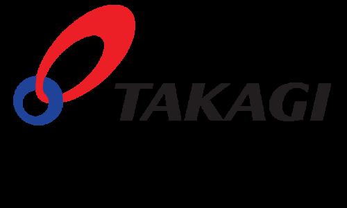 takagi-thumb2