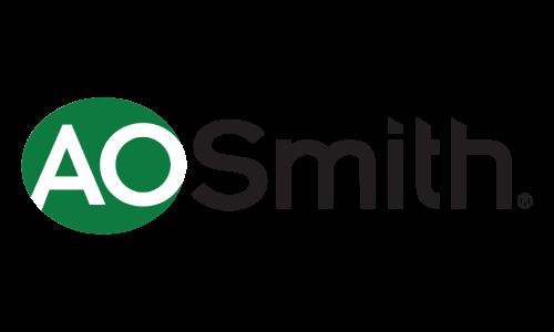ao-smith-thumb