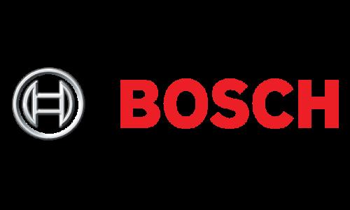 bosch-thumb