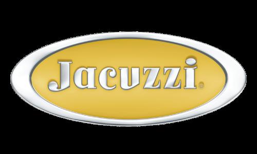 jacuzzi-thumb
