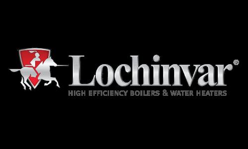 lochnivar-thumb